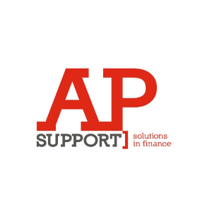 AP Support