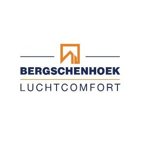 Bergschenhoek Luchtcomfort
