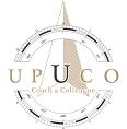 upUco