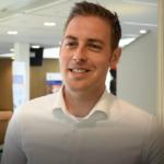 Karel Boonzaaijer -  Accountmanager MKB Rabobank