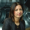 Roos van der Burg, HR Manager Bergschenhoek Groep