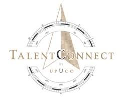Blog van upUco - TalentConnect