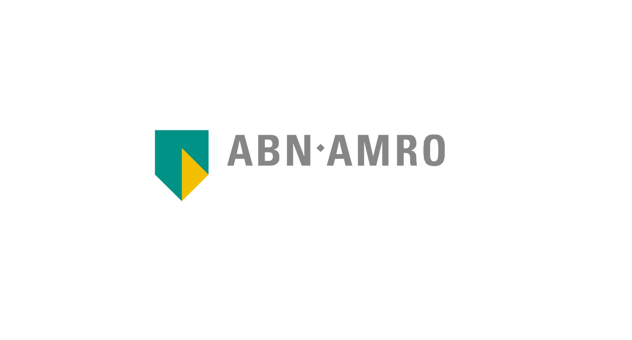 ABN AMRO Hypotheken Groep