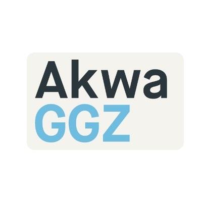 Akwa GGZ