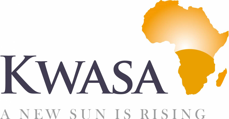 Stichting Kwasa