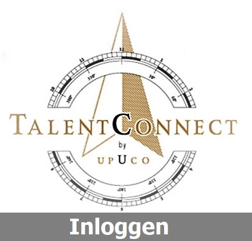 talentconnect logo v2 inloggen