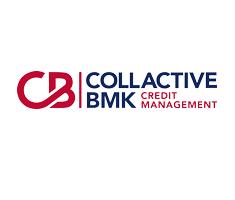 Collactive BMK