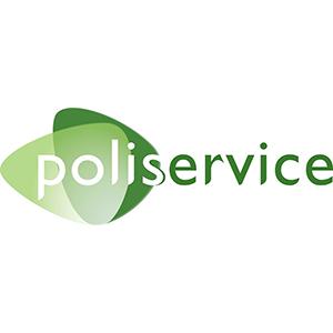 Poliservice