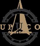 Logo doorschijnend