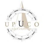 upUco logo